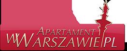 Warschau Wohnung